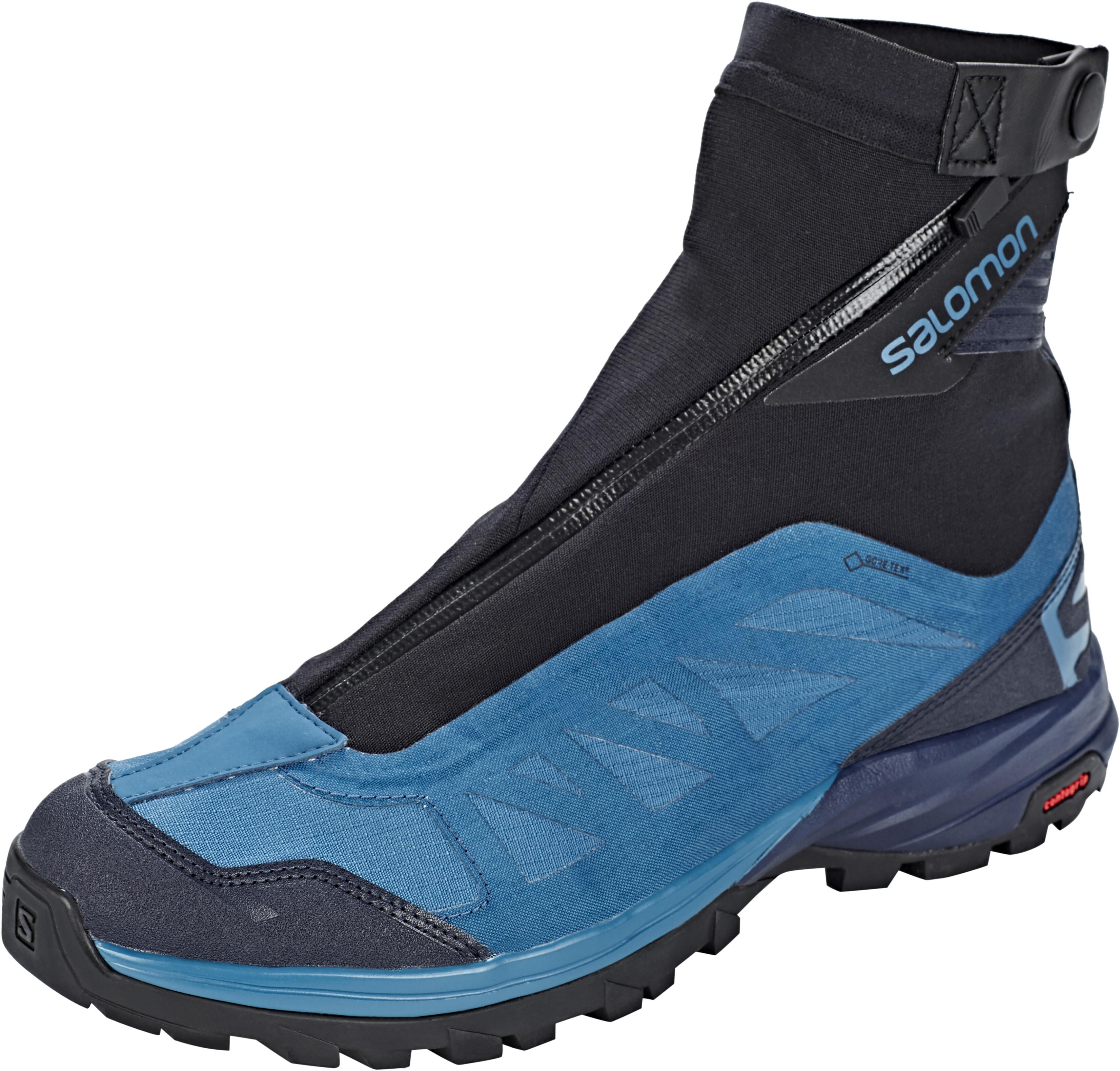 Salomon Outpath Pro GTX Miehet kengät  27a55eaf35